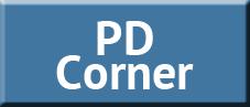 pdcorner